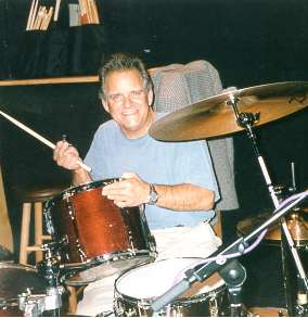 Pic of Richard 
